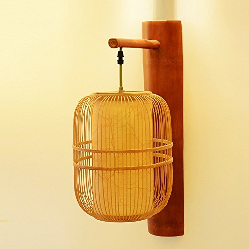 Japanese Outdoor Wall Lights