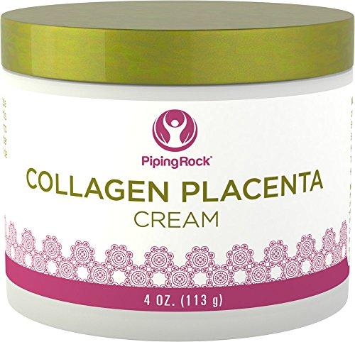 placenta collagen jelly - 6
