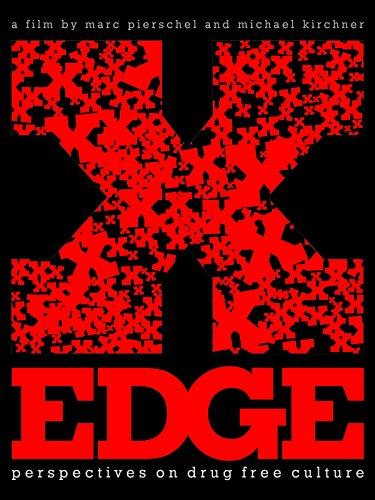 EDGE ()