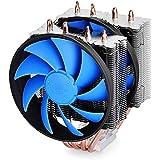 Deepcool FROSTWIN V2.0 Cooler