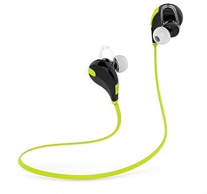 Sketchfab Bluetooth Headphones(assorted color)