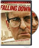 Falling Down (Deluxe Edition) by Warner Home Video