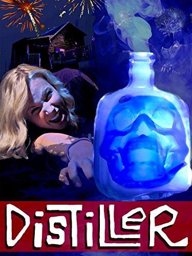 (Distiller)