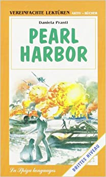 Book Pearl Harbour