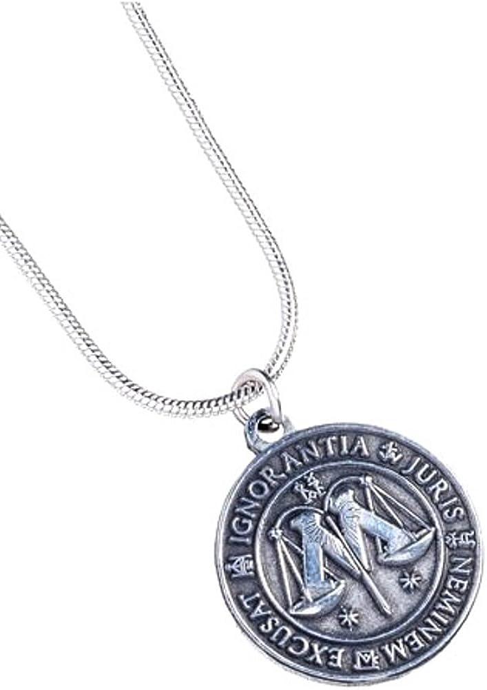 UK Harry Potter Necklace Themed Golden Snitch Keyring Charm Bracelet Jewellery