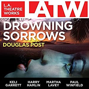 Drowning Sorrows Performance