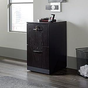 Sauder Via 2 Drawer File Cabinet