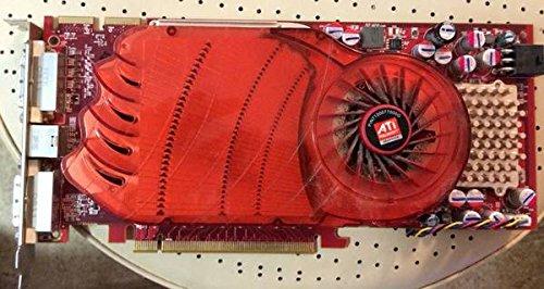 Ati Hd 4850 (ATI Radeon Hd 4850 512mb Rv770 PRO Dvi/dn/dvi Pcie Video Card)