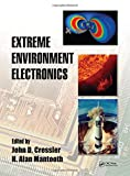 img - for Extreme Environment Electronics (Industrial Electronics) book / textbook / text book