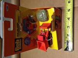 : Bob the Builder: Take-Along Magnetic Vehicle - Muck