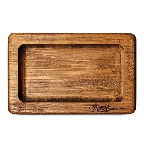 Beamer Bamboo Pocket Tray (Original)