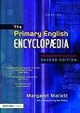 Primary English Encyclopaedia, Margaret Mallett, 184312372X