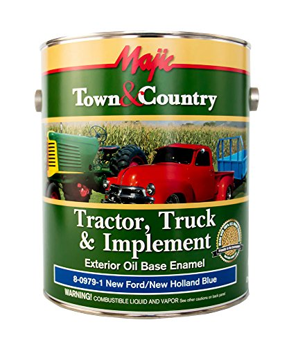 majic-paints-8-0979-1-tractor-truck-and-implement-oil-enamel-1-gallon-3785-l-new-ford-holland-blue