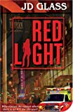 img - for Red Light book / textbook / text book