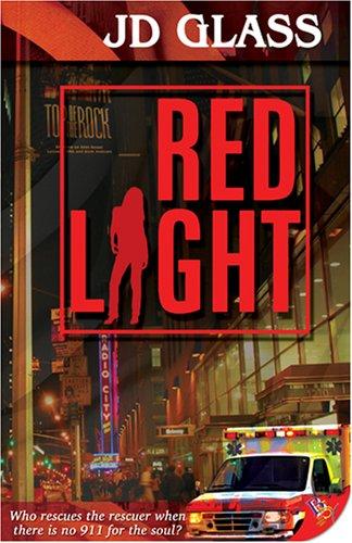 Red Light ebook