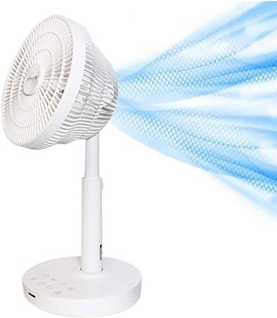 KEMOEM] Stylies pequeño para Toda la habitación Enectric Aire de ...
