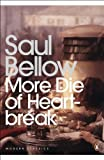 More Die of Heartbreak (Penguin Modern Classics)