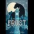 Halloween Frost: A Mythos Academy short story