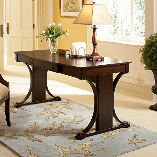 Cresta Transitional Table Desk