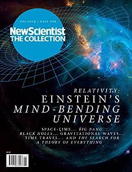 Relativity: Einstein's mind-bending Universe (New ...