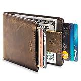 Wallets Men Review and Comparison