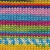 Adriafil (5-Pack) KnitCol Yarn 0062-5P