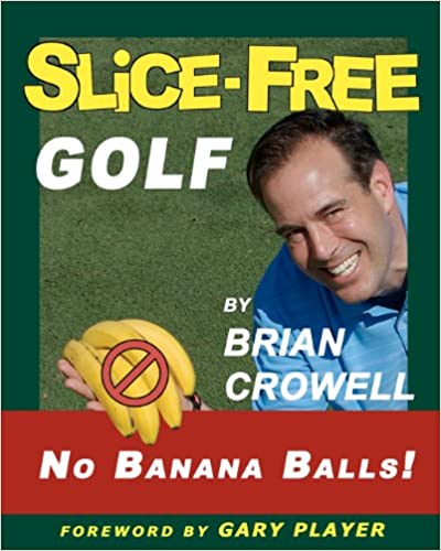 Free computer e books download golf made fun: is it possible? By.