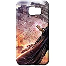 Star Wars Detours Protector Phone Carrying Covers New Arrival Hybrid Samsung Galaxy S7 Edge