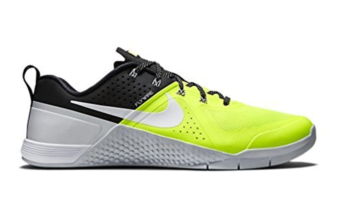 Buy Nike Metcon 1 Mens Trainers 704688