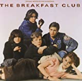 The Breakfast Club Album Download