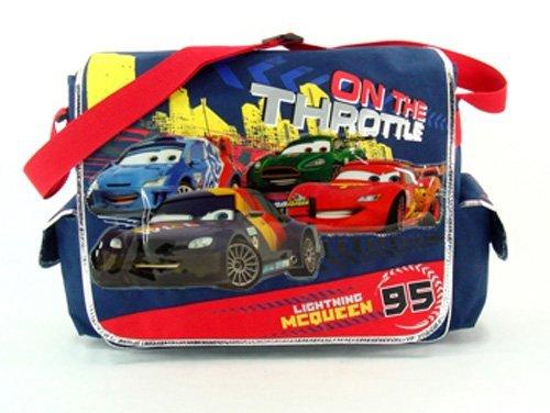 Disneys Cars (Autos) Tasche