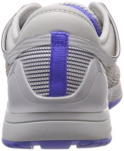 stark Blue Nano 0Scarpe skull acid Biancowhite Grey white 000 Crossfit 8 Reebok Fitness R Grey Uomo Da n0PwkX8O