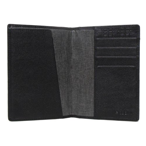 boconi-mens-grant-rfid-passport-case-in-black-leather-w-gray