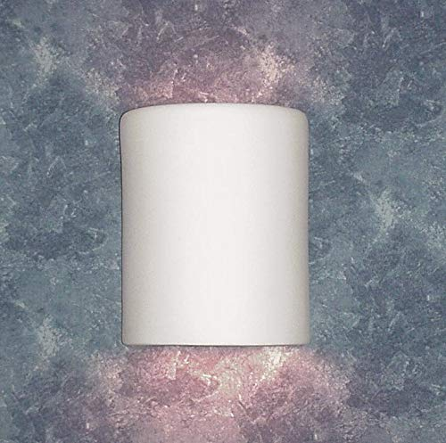 Paintable Outdoor Lights in US - 9