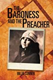 The Baroness and the Preacher, Billie Conner, 1465390138