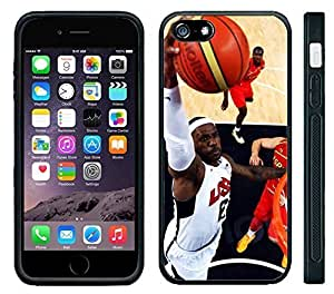 Pink Ladoo? Case For Samsung Note 4 Cover Black CaLebron James Miami Heat Champs Slam Dunk