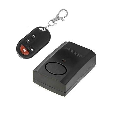 Vosarea - Detector de sensores de Alarma para Puertas de ...