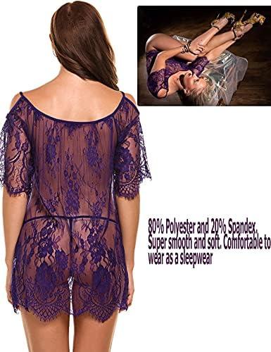 Cheap sex clothes _image2