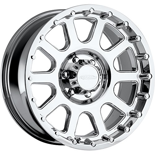 18 in pro comp wheel series 32 - 5