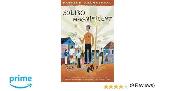 Free Download Program Solibo Magnificent Ebook Store - egolinoa