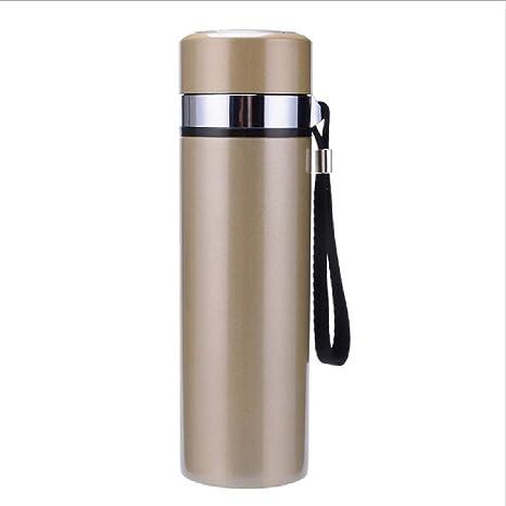 Vaso térmico de acero inoxidable 304 de alta calidad para ...