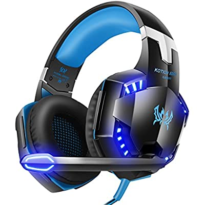 versiontech-g2000-gaming-headset-2