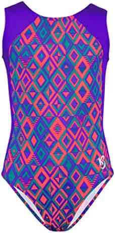 a2817b014 Shopping Under  25 - k-Bee Leos - Active - Clothing - Girls ...