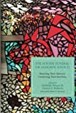 img - for The Suicide Funeral (or Memorial Service): Honoring Their Memory, Comforting Their Survivors book / textbook / text book