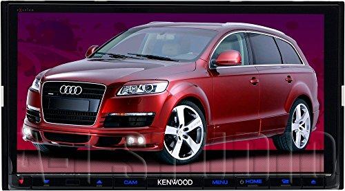 Kenwood DDX9903S