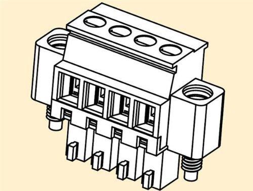 pluggable-terminal-blocks-350mm-euro-plug-ver-vert-me-rwe-blk-2ckt