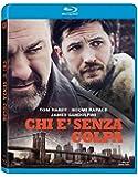 Chi E' Senza Colpa (Blu-Ray)
