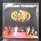 Styx - Fooling Yourself / The Grand Finale - 7