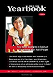 New in Chess Yearbook, , 9056913913