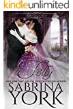 Folly (Noble Passions Book 5)